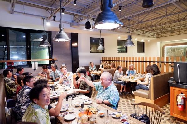 th_PG1_Minori-Craft-Japanese-Tavern-Hawaii-Ala-Moana-Japanese-Food.jpg