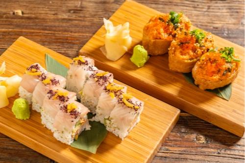 PG2_Sousaku-Izakaya-Minori-by-Tsukada-Nojo-Ala-Moana-Hawaii-Japanese-Food.jpg