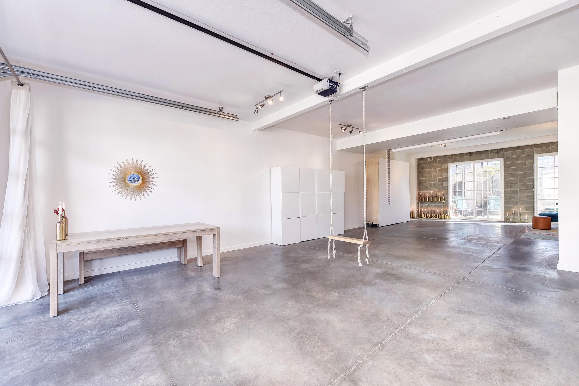 print-rent-sf-work-space.jpg