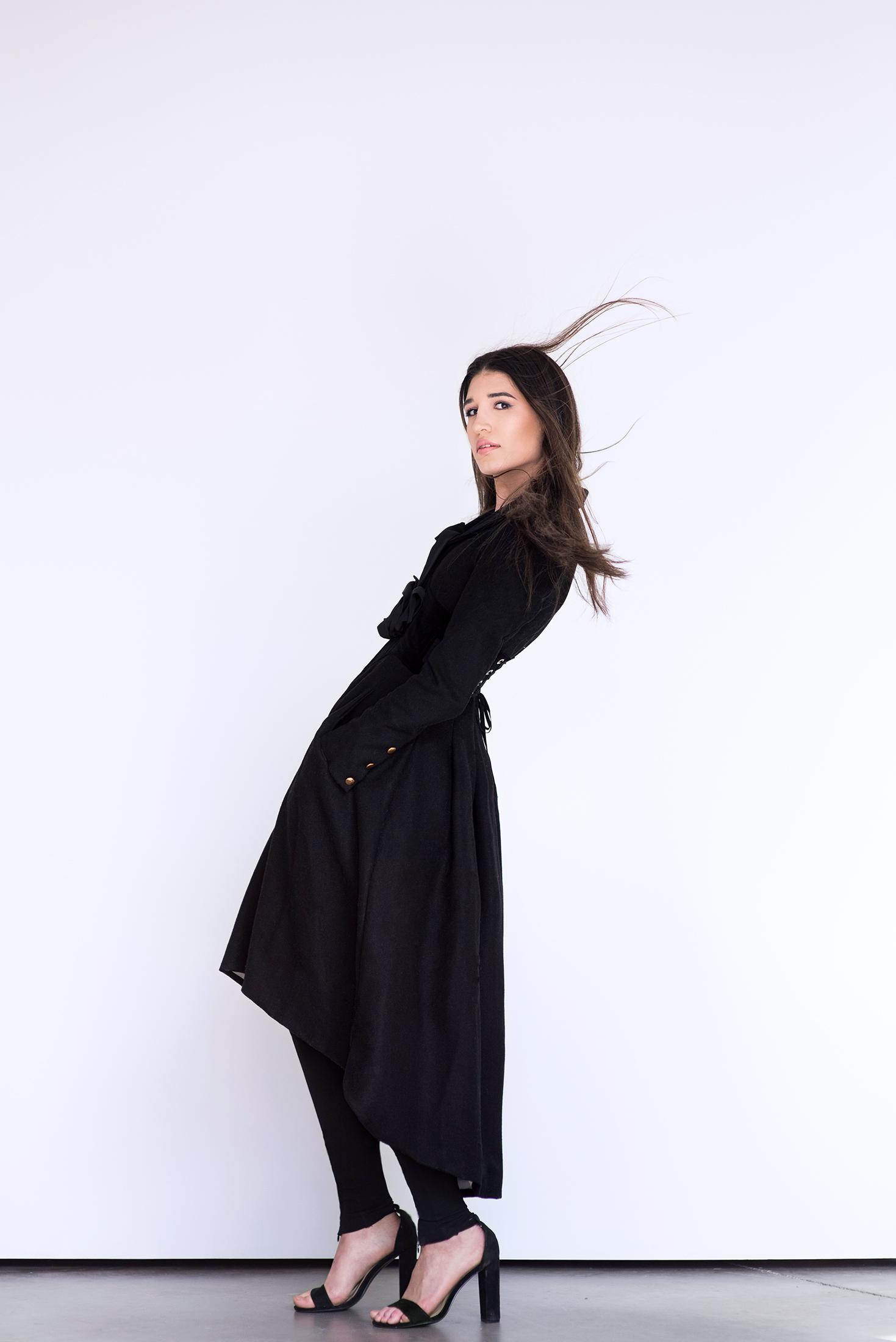 sf-fashion-photographer-tiana-hunter-22web.jpg