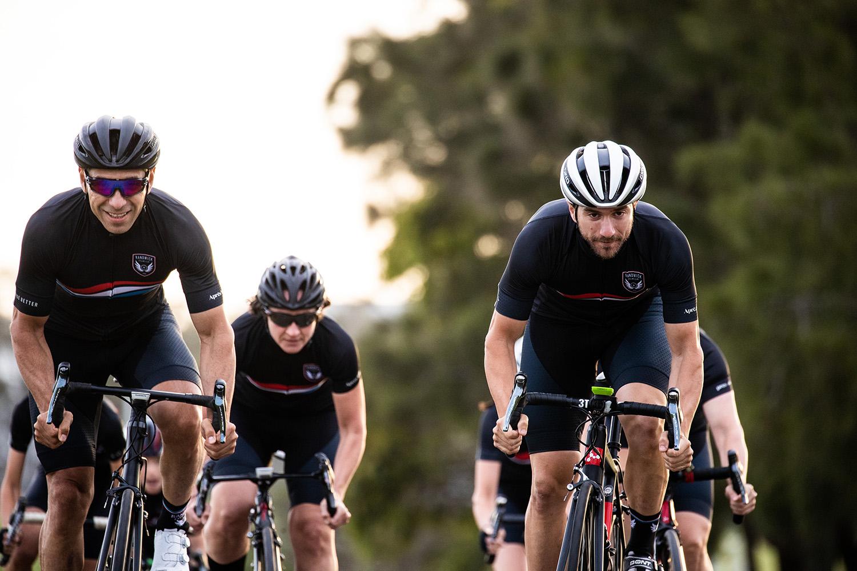 Randwick-Cycling-Club-About-Us.jpg