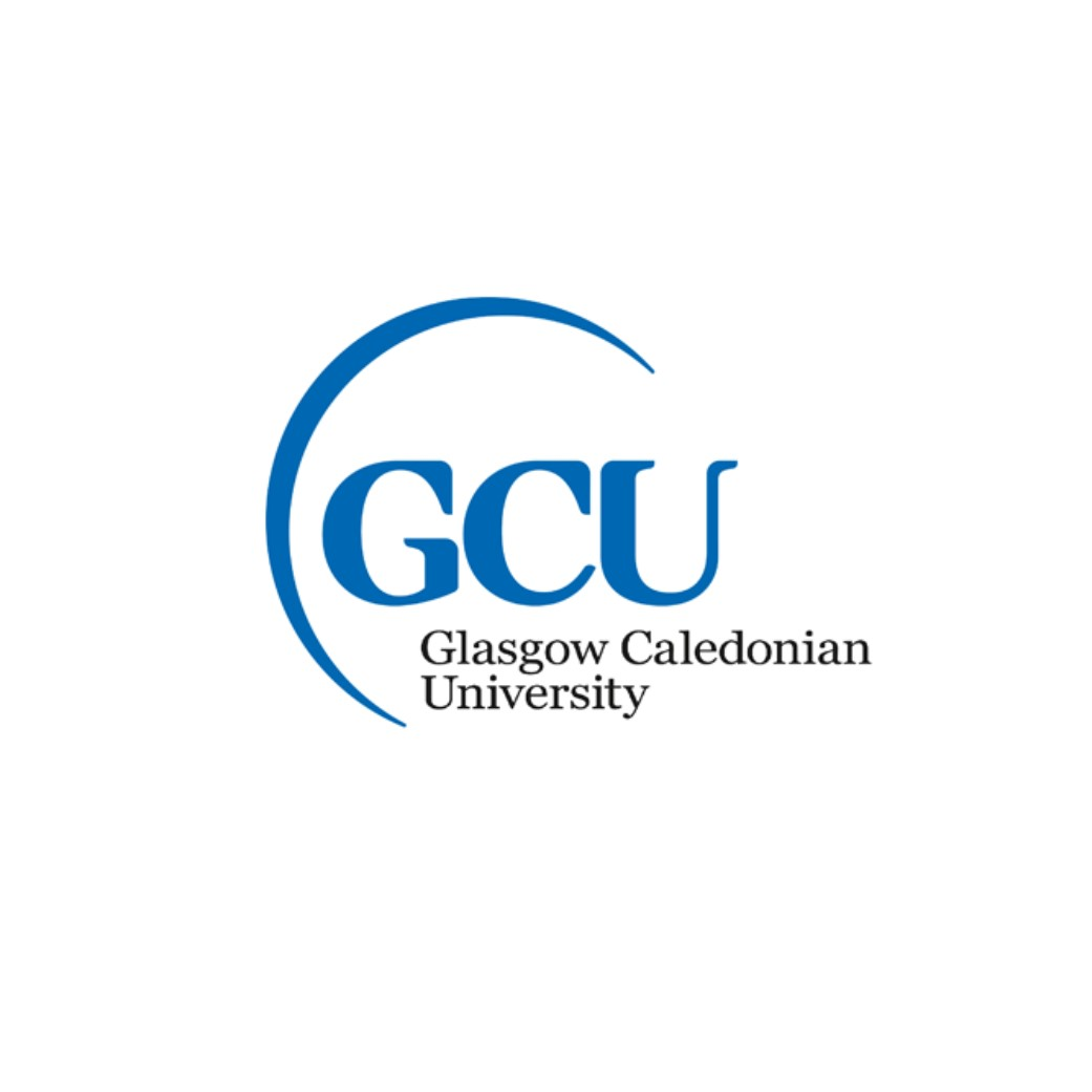 Glasgow Caledonian University.jpg