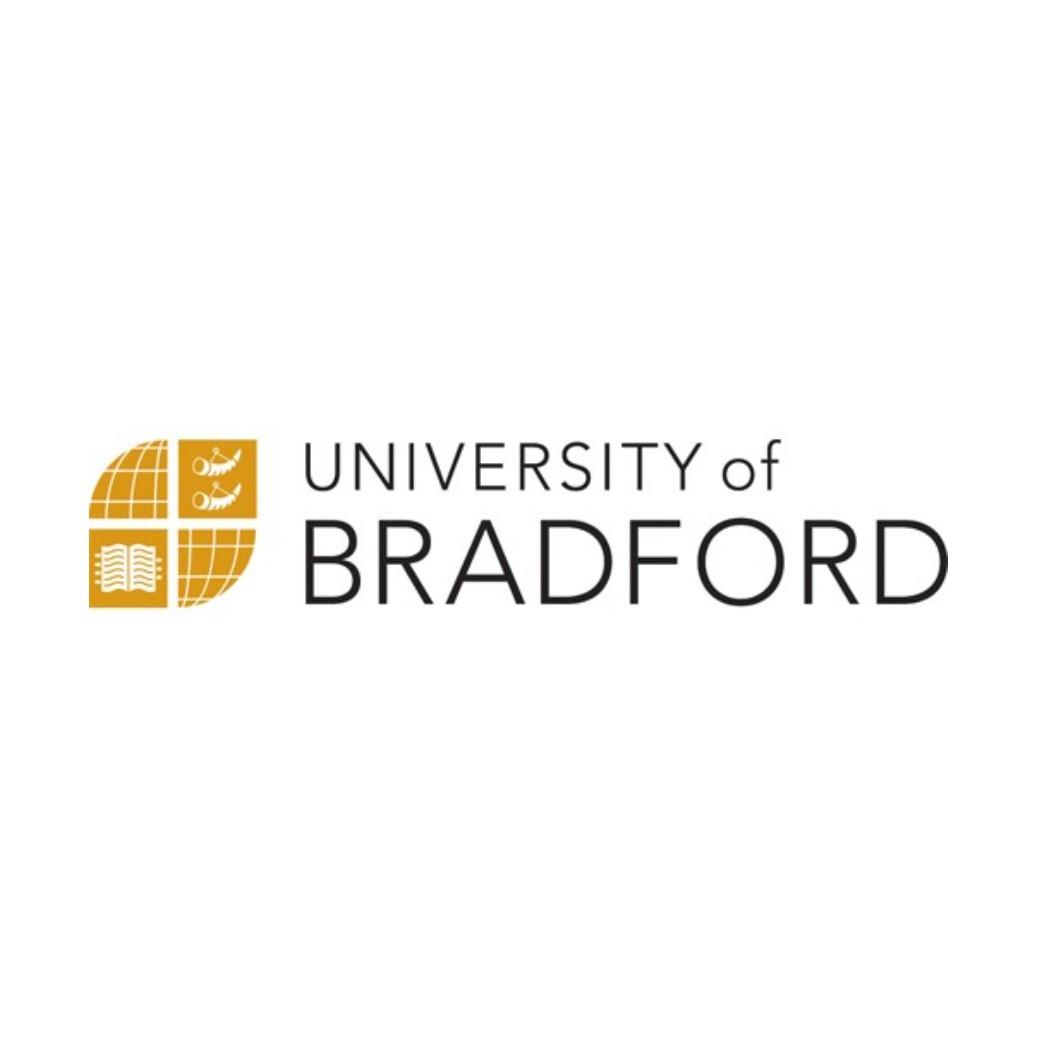 University of Bradford.jpg