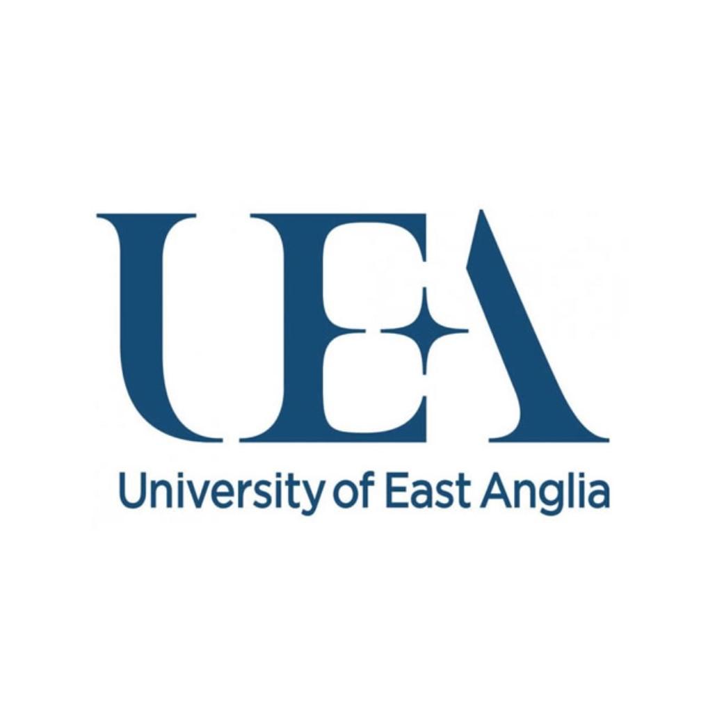 University of East Anglia.jpg