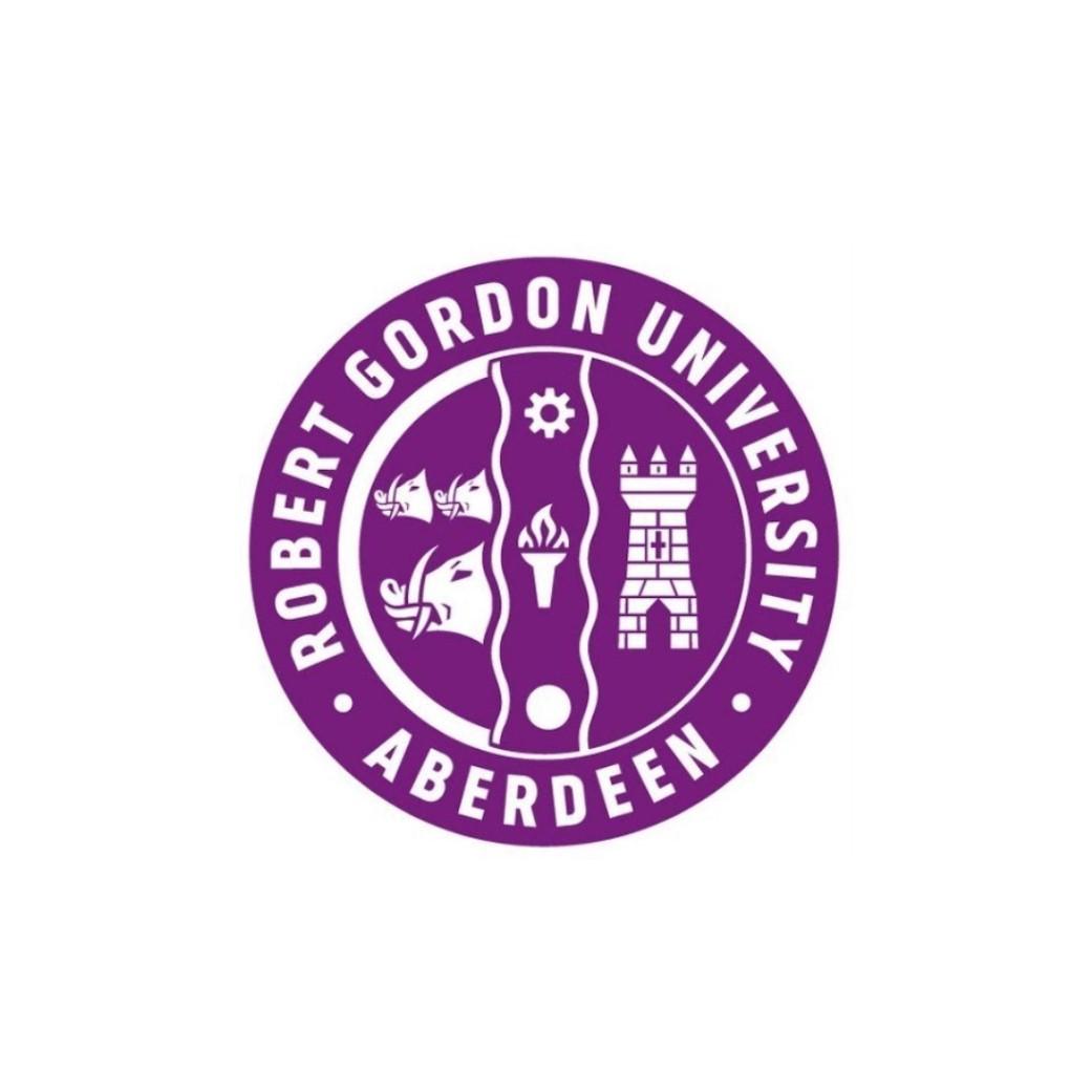 Robert Gordon University.jpg