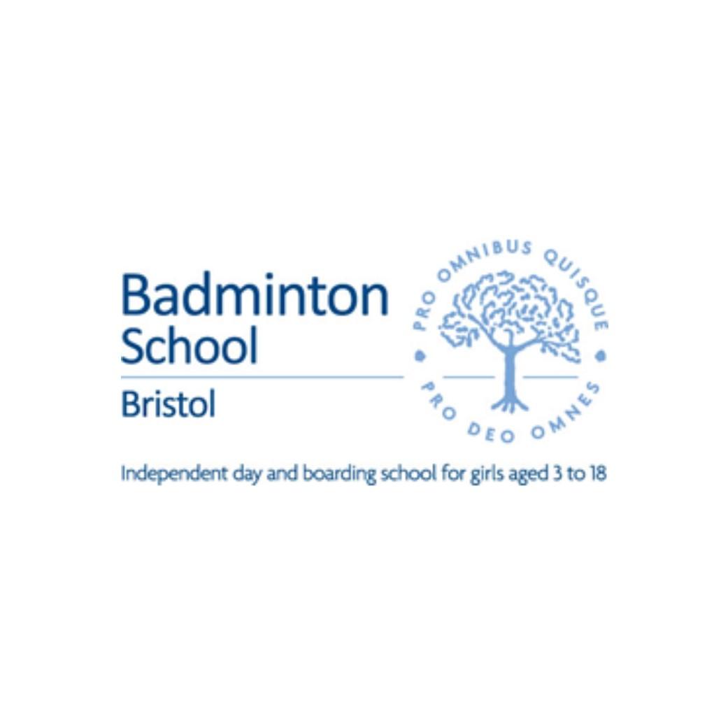 Badminton School (Bristol).jpg
