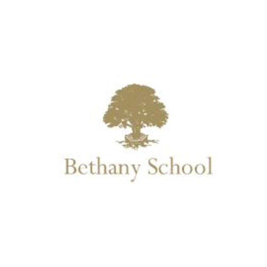 Bethany School.jpg