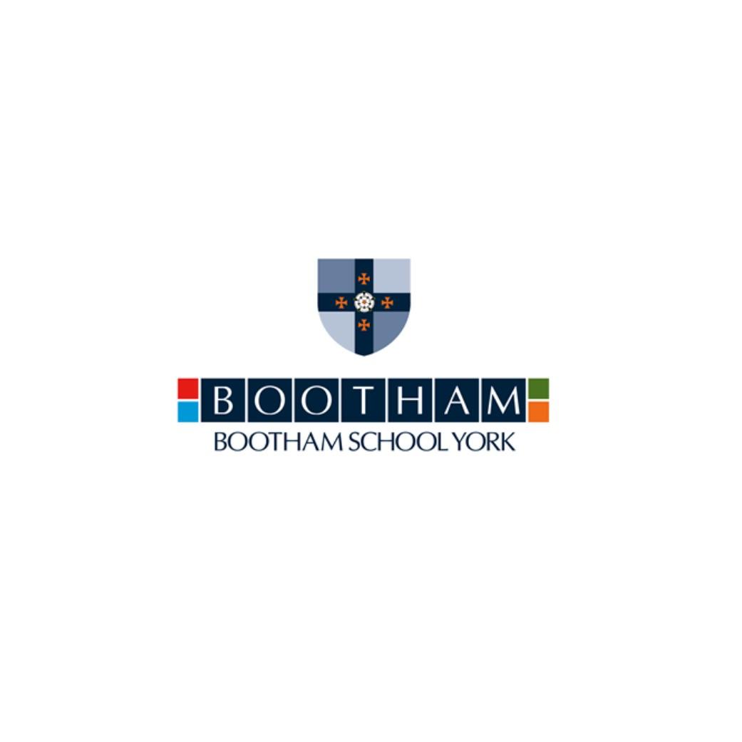 Bootham School (York).jpg