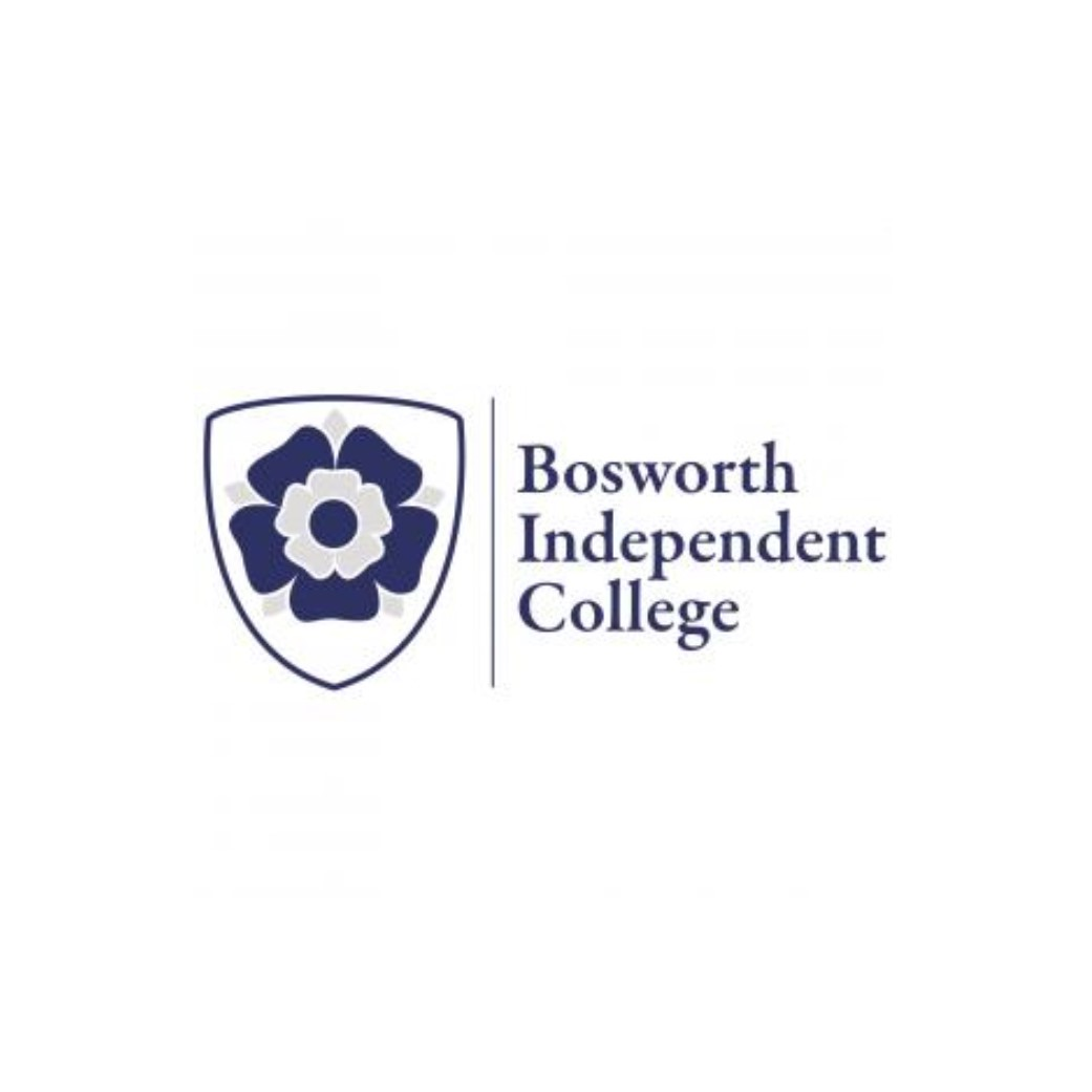Bosworth College.jpg