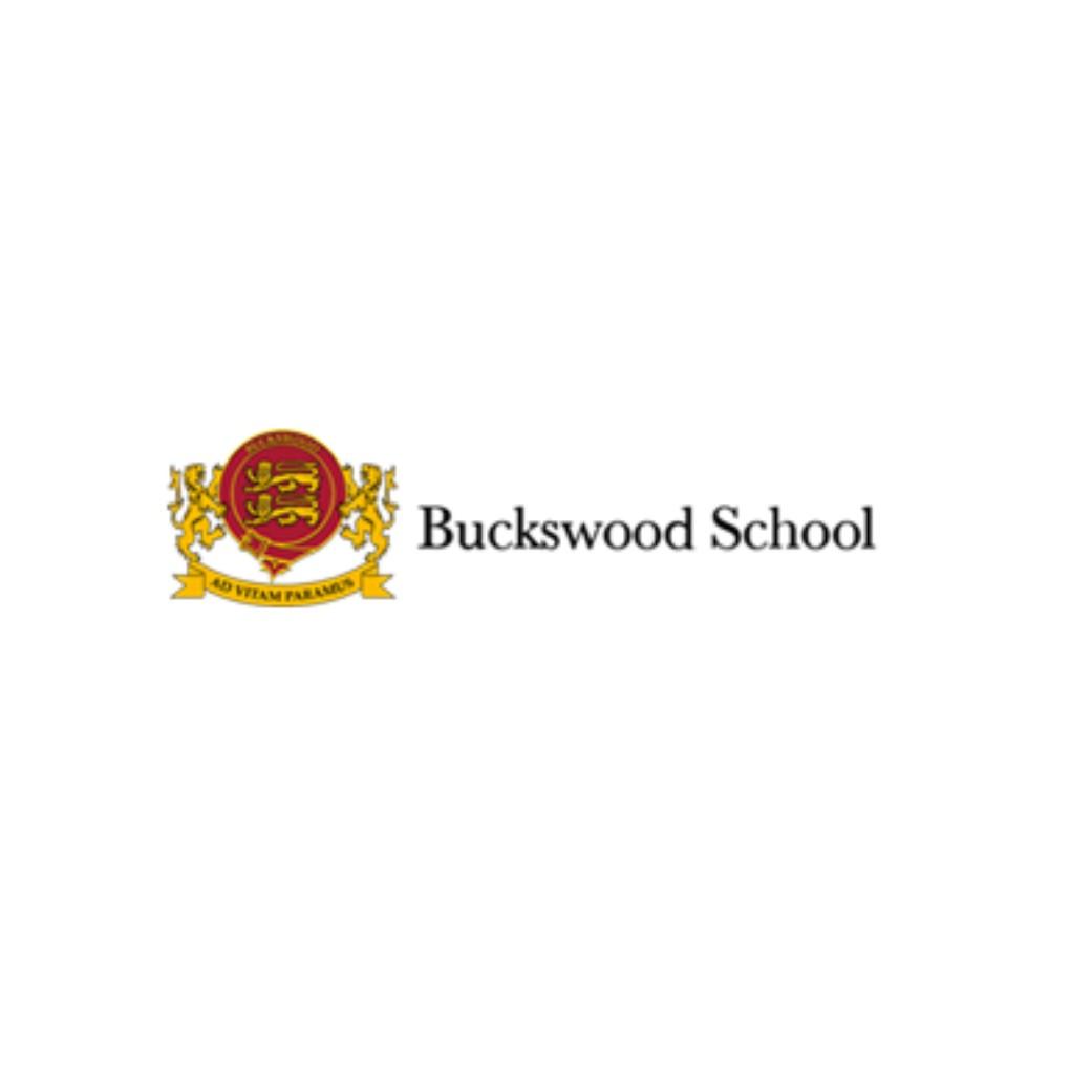 Buckswood School.jpg