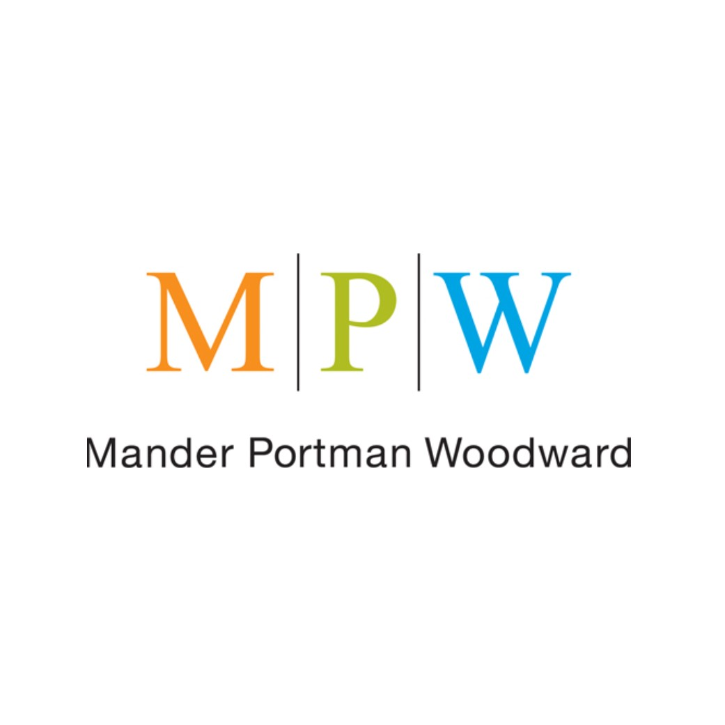 Mander Portman Woodward.jpg