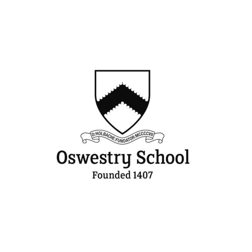 Oswestry.jpg