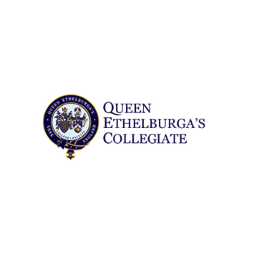 Queen Ethelburgas College.jpg