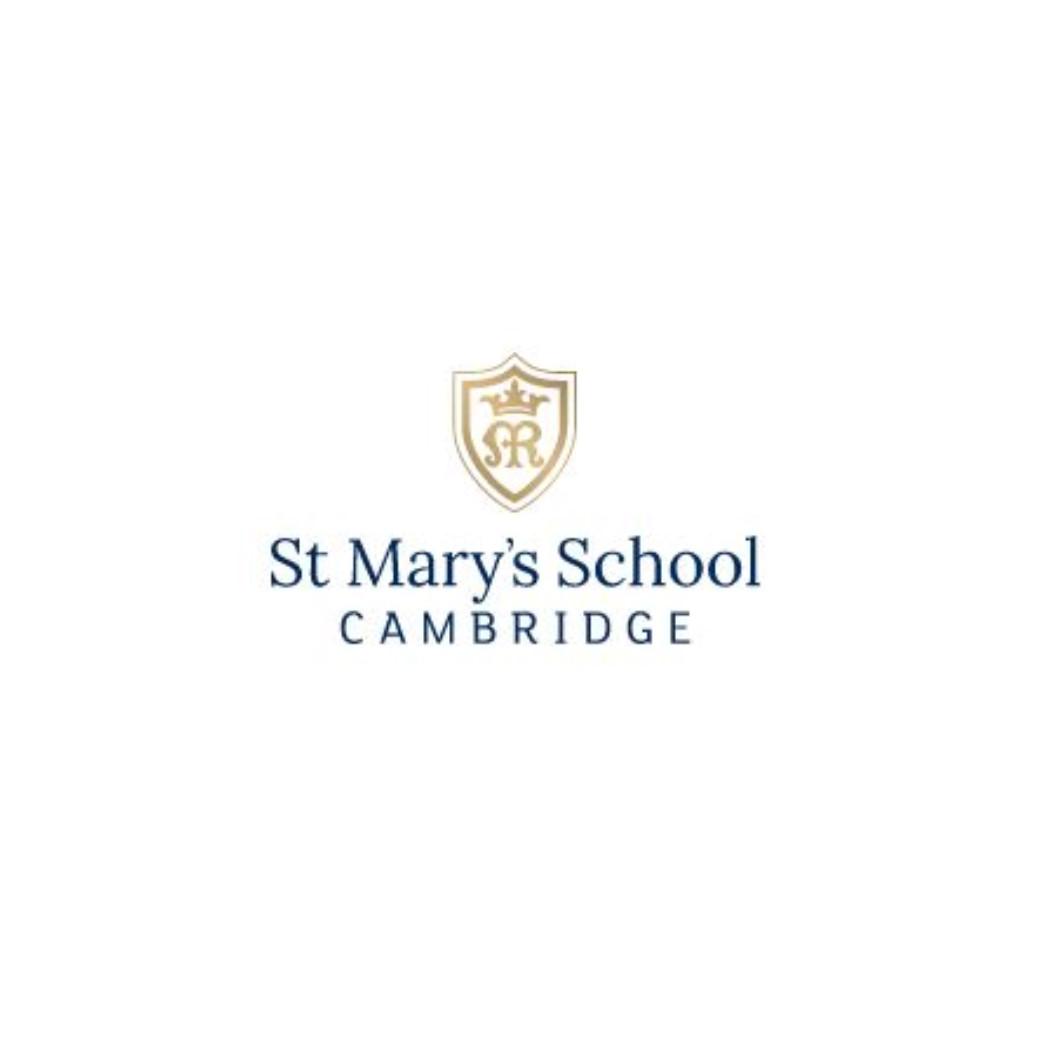 St Mary's College (Cambridge).jpg