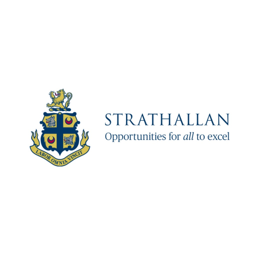 Strathallan.jpg
