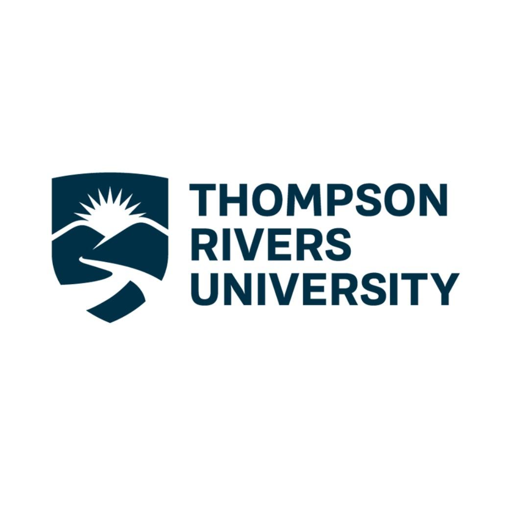 Thompson Rivers University.jpg
