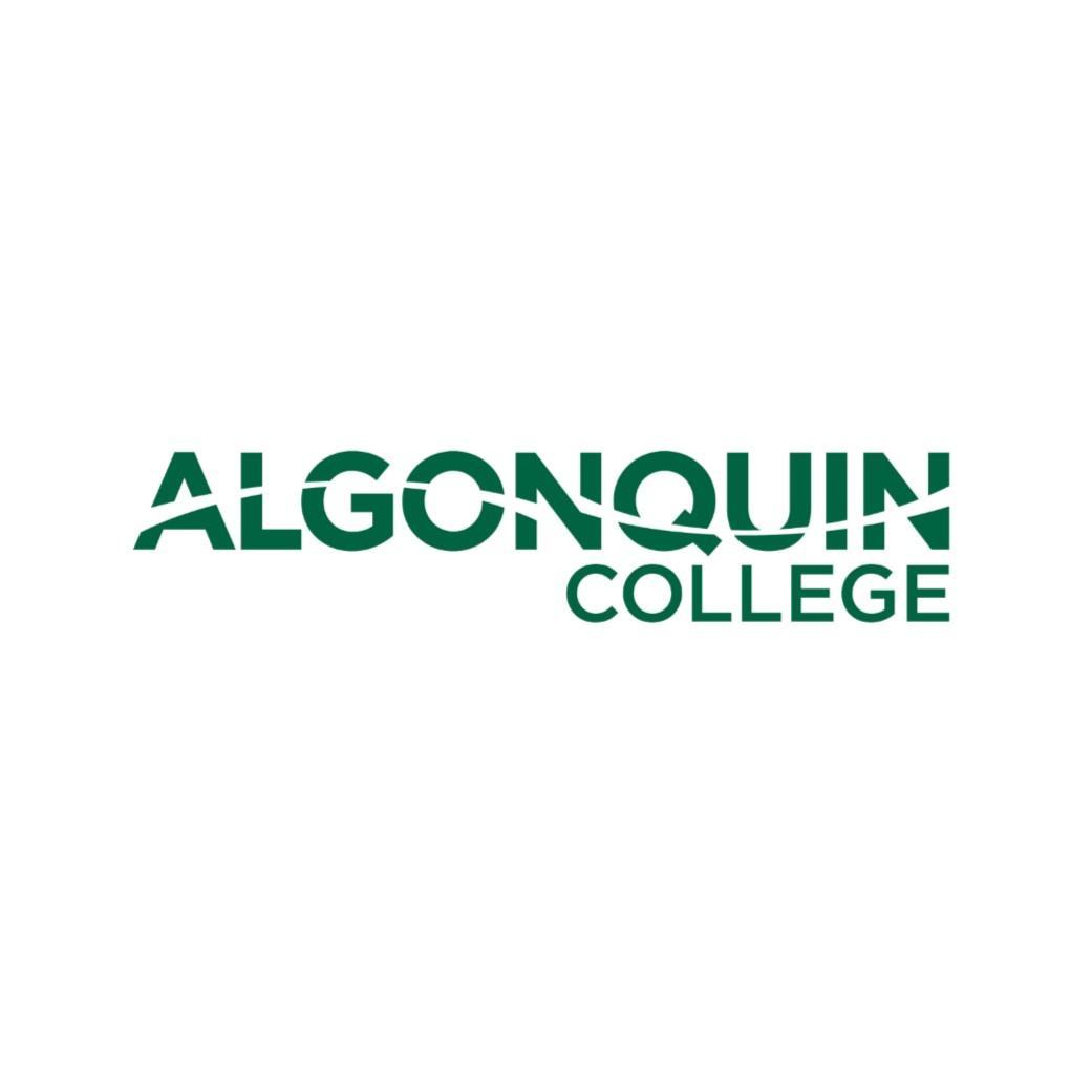 Algonquin College.jpg
