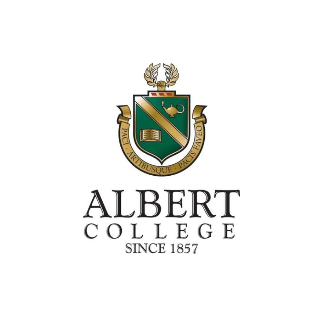 Albert College.jpg
