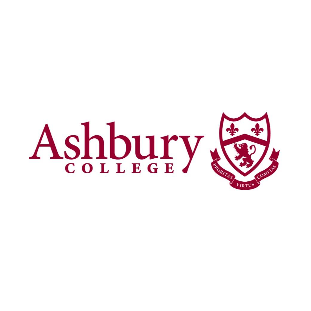 Ashbury College.jpg