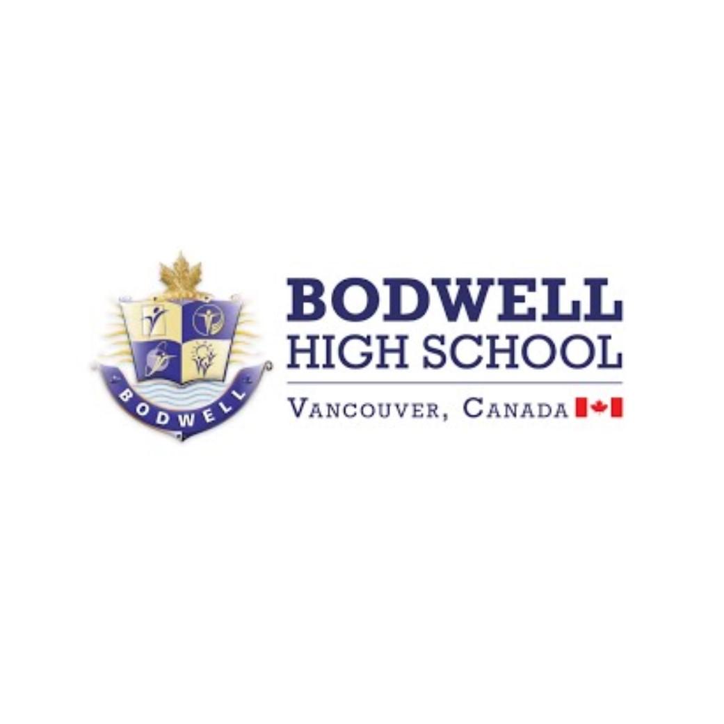 Bodwell College.jpg
