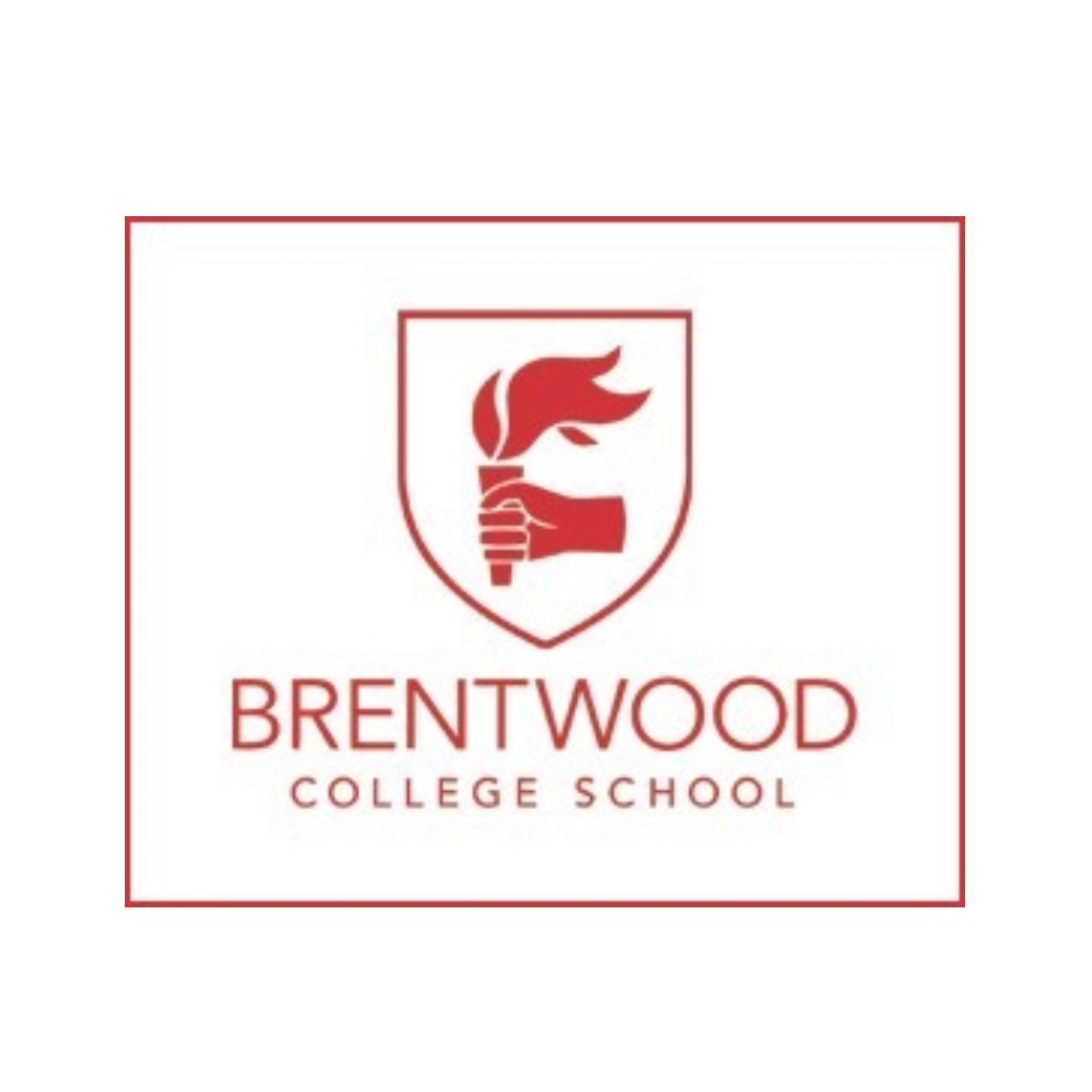 Brentwood College.jpg