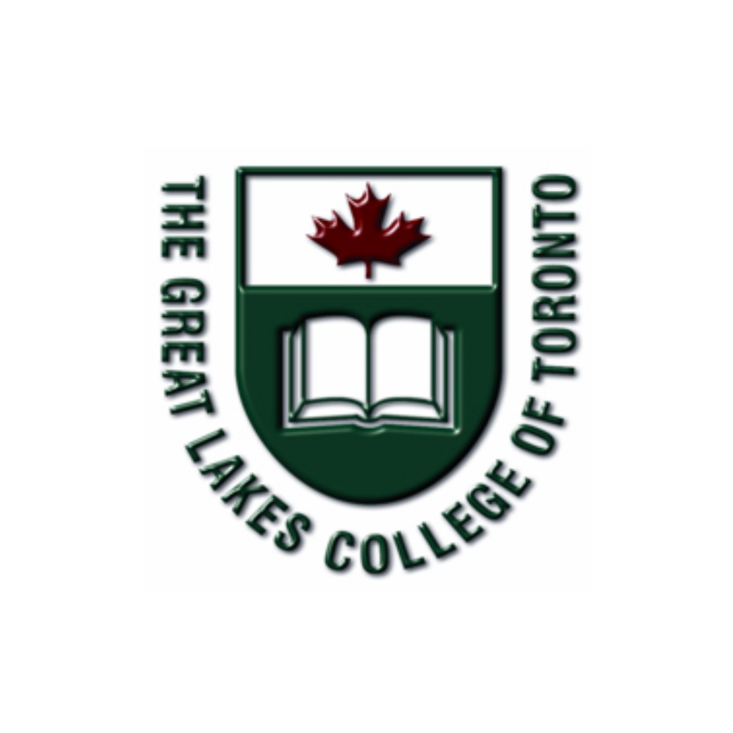 Great Lakes College.jpg