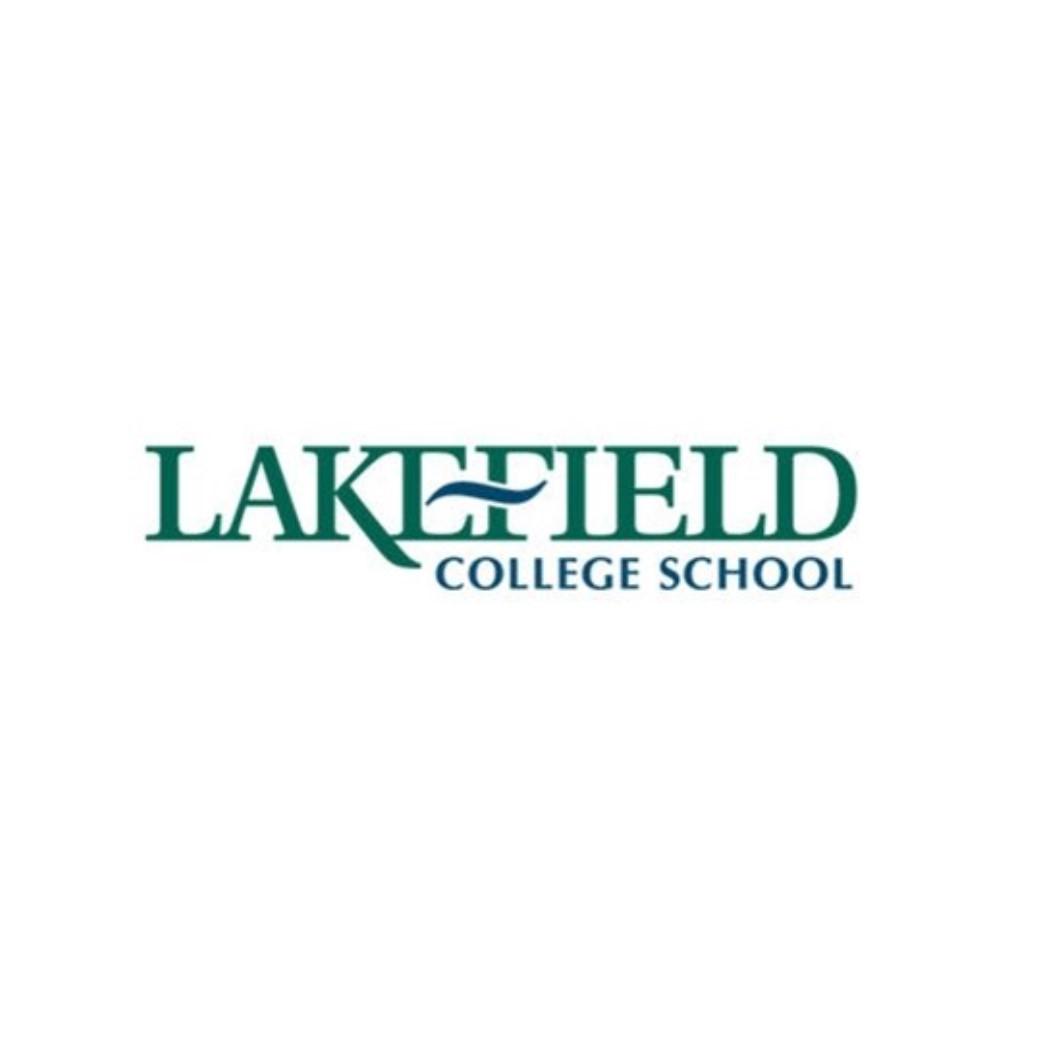 Lakefield College.jpg