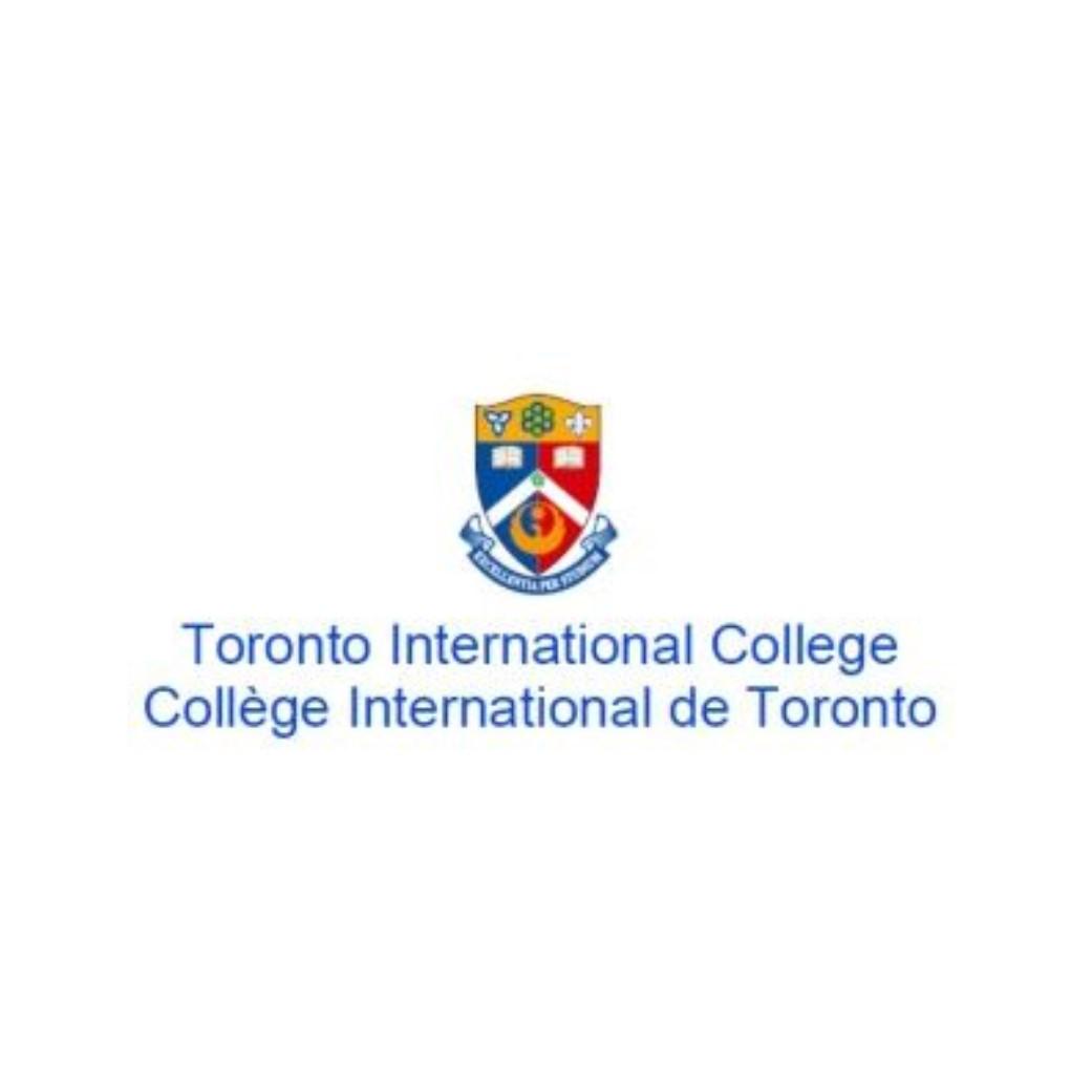 Toronto International College.jpg