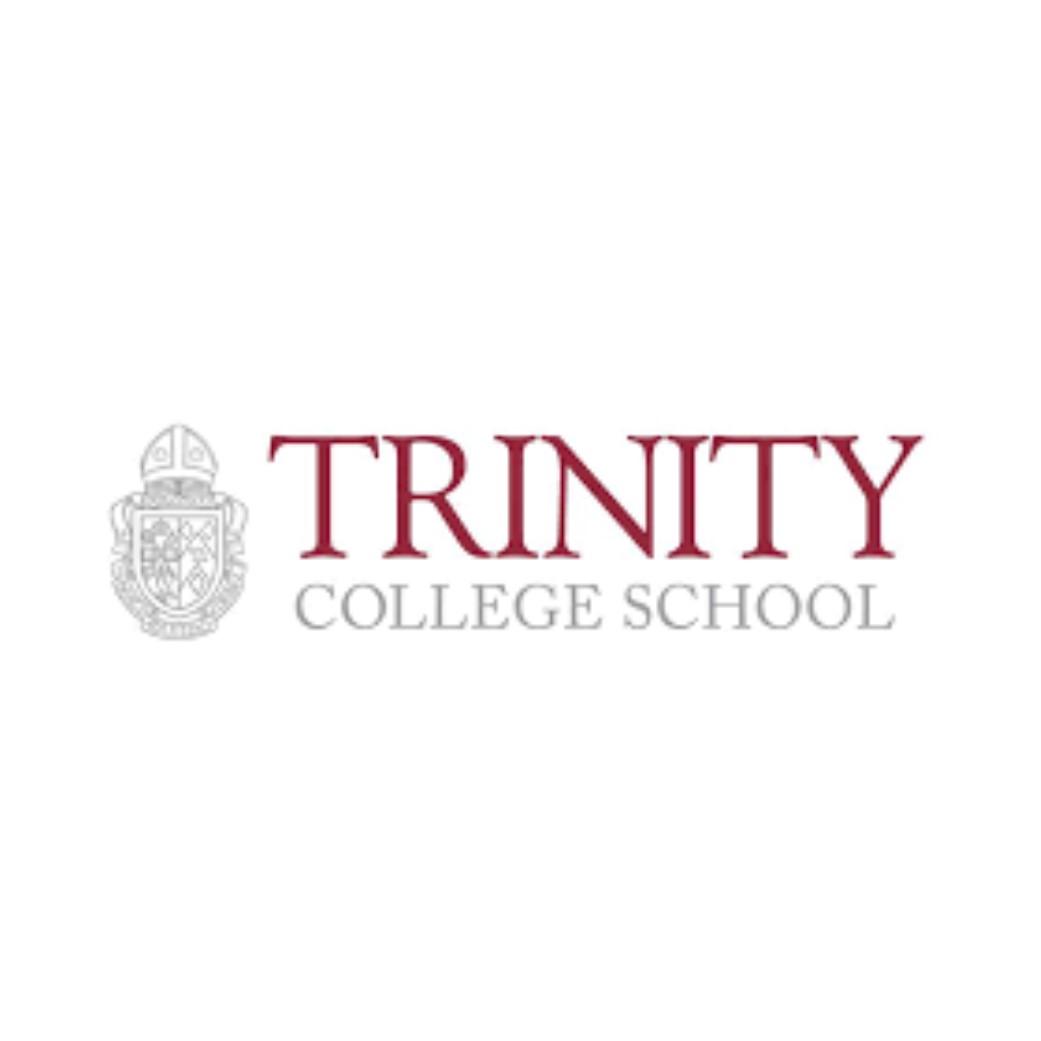 Trinity College School.jpg