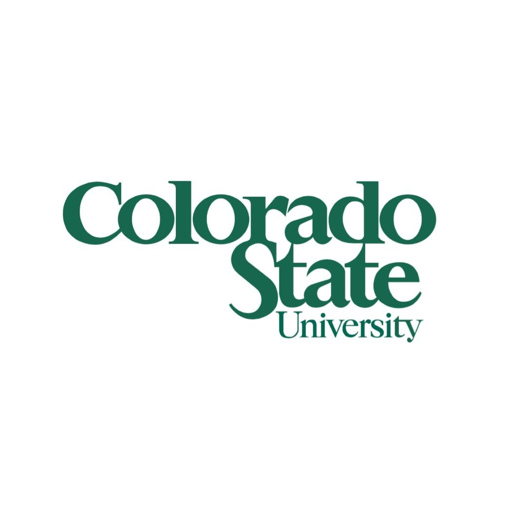 Colorado State University.jpg