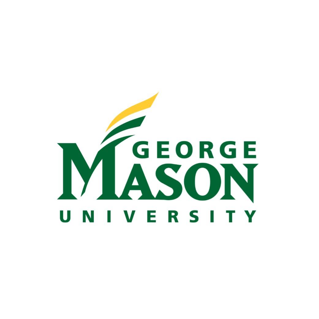 George Mason University.jpg