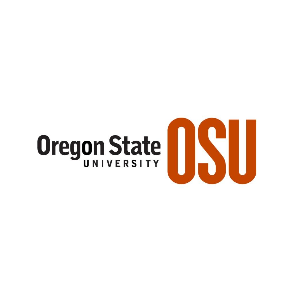 Oregon State University.jpg