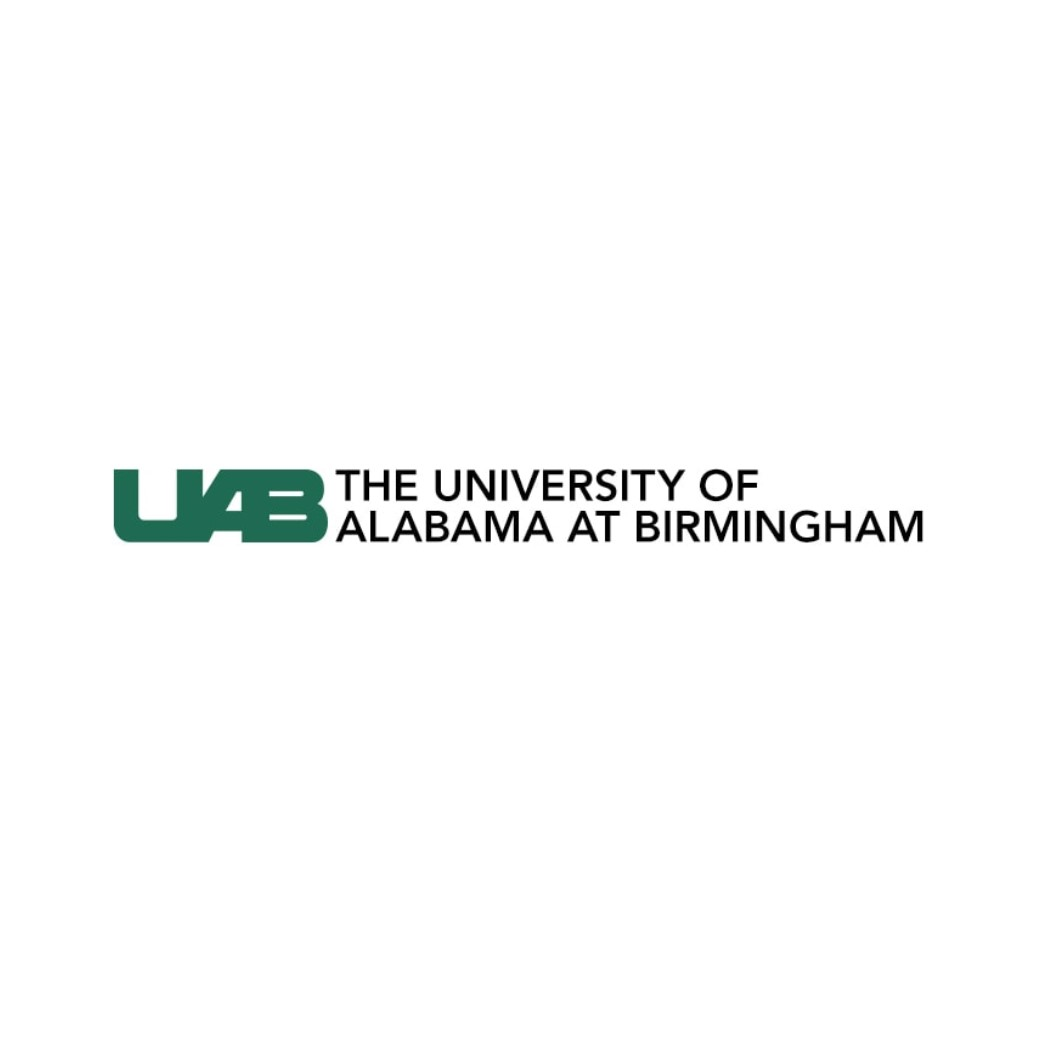University of Alabama at Birmingham.jpg