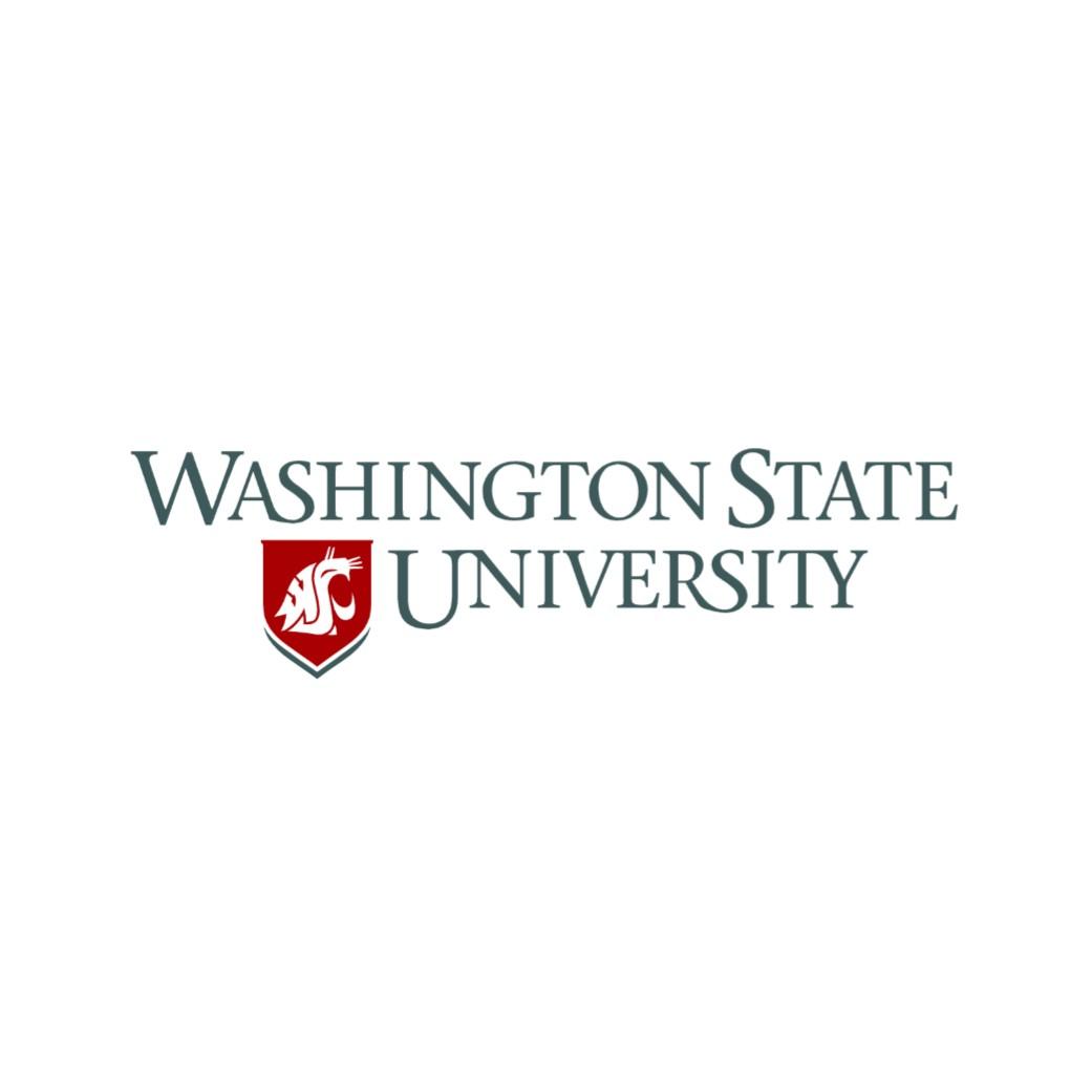 Washingnton State University.jpg