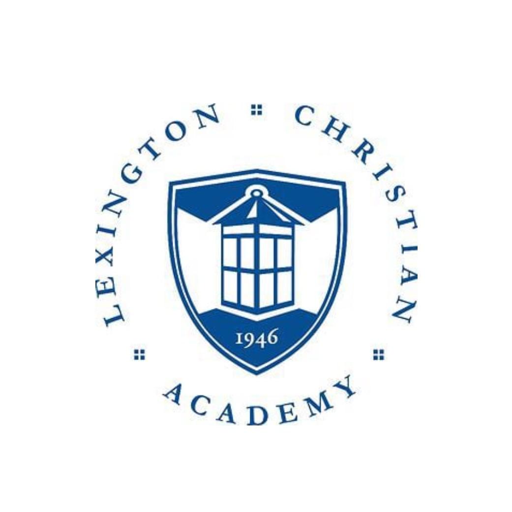 Lexington Christian Academy.jpg
