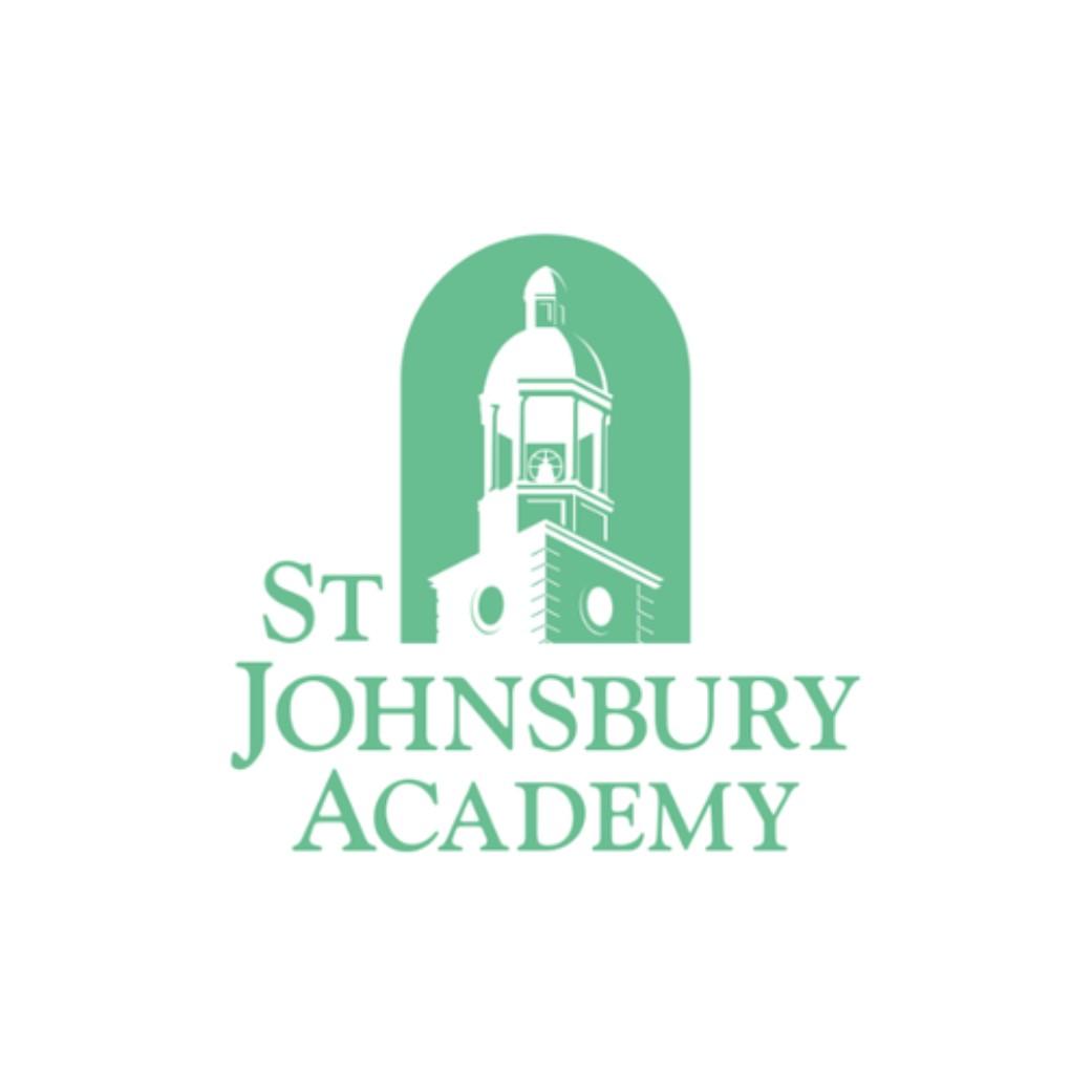 St Johnsbury Academy.jpg