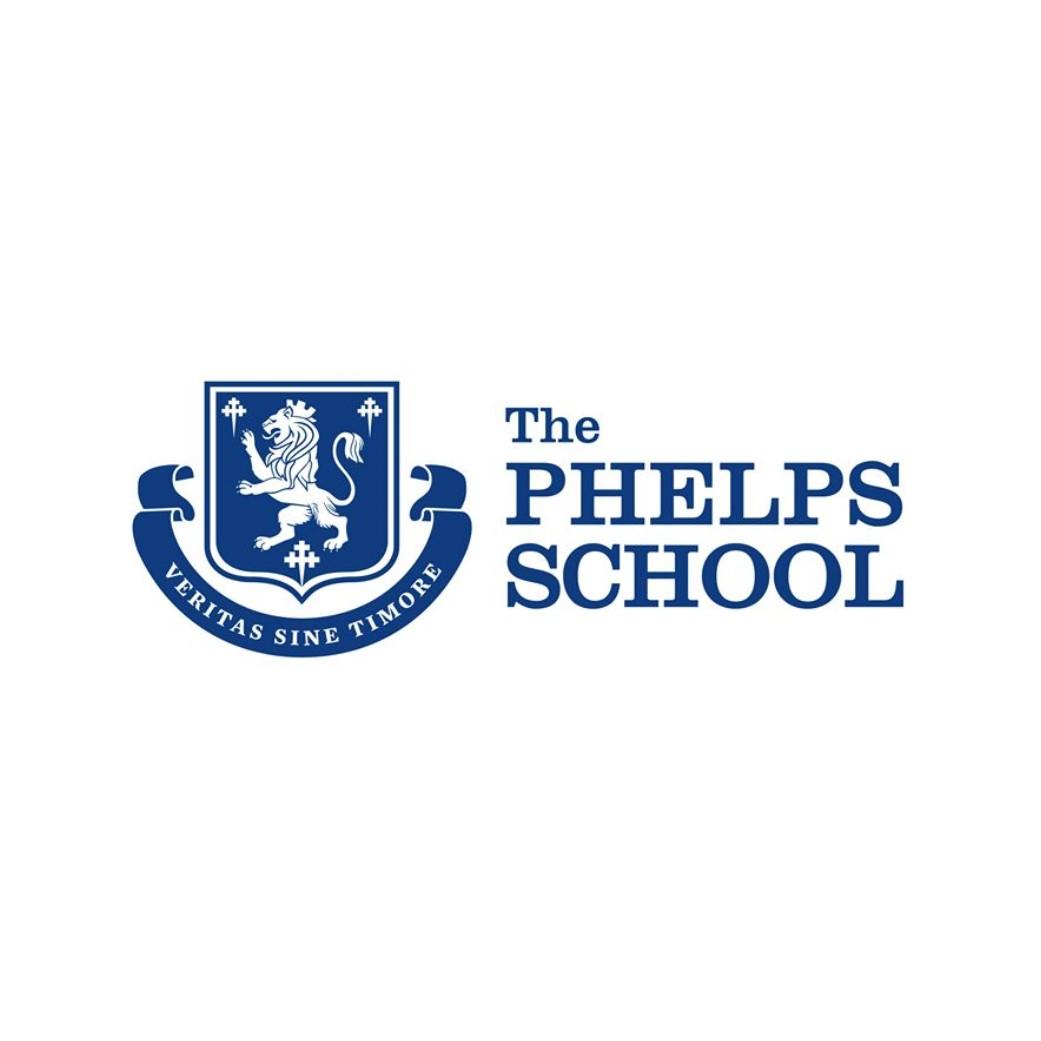 The Phelp's School.jpg