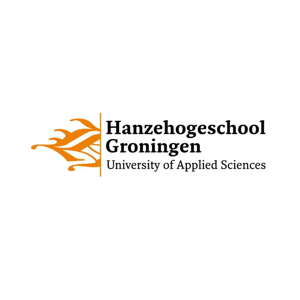 Hanze University of Applied Sciences.jpg