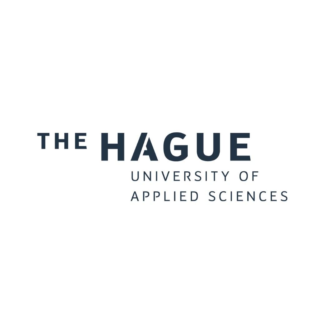 The Hague University of Applied Sciences.jpg