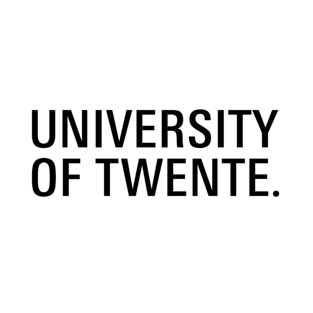 University of Twente.jpg