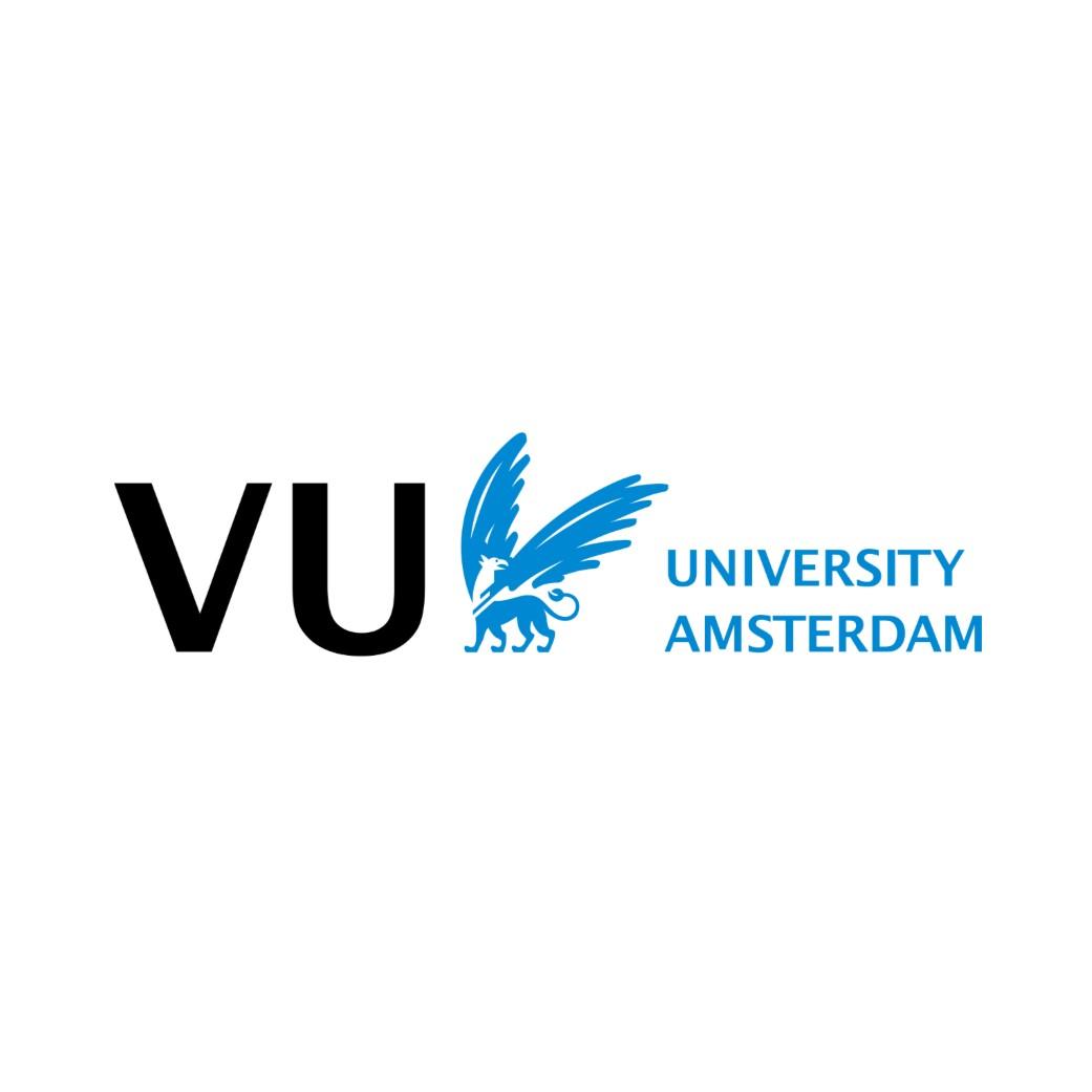 Vrije Universiteit Amsterdam.jpg