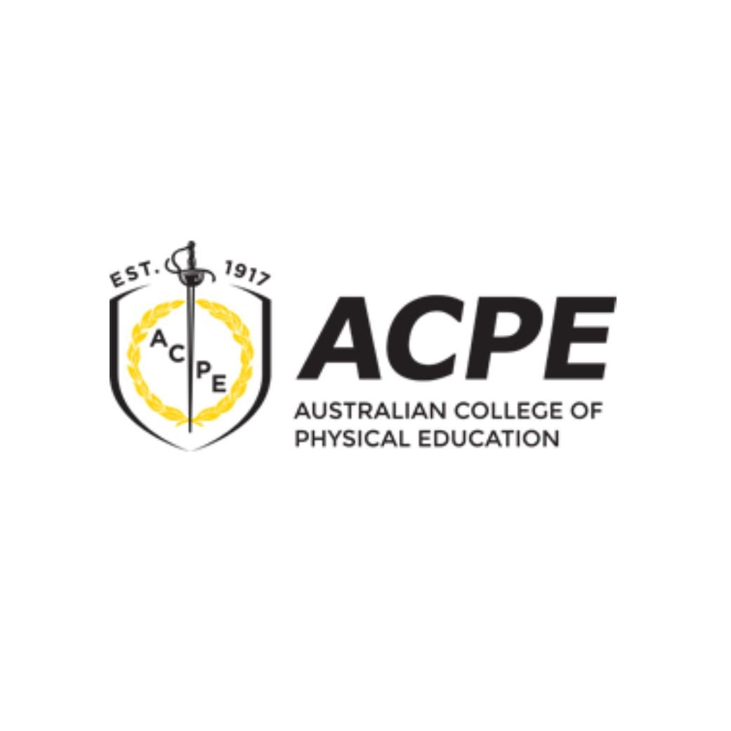 Australian College of Physical Education.jpg