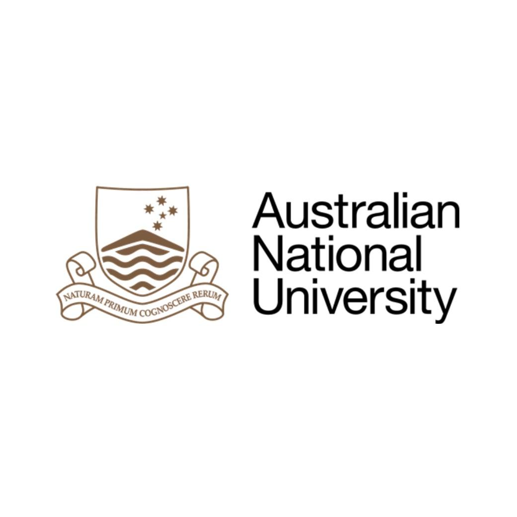 Australian National University College.jpg