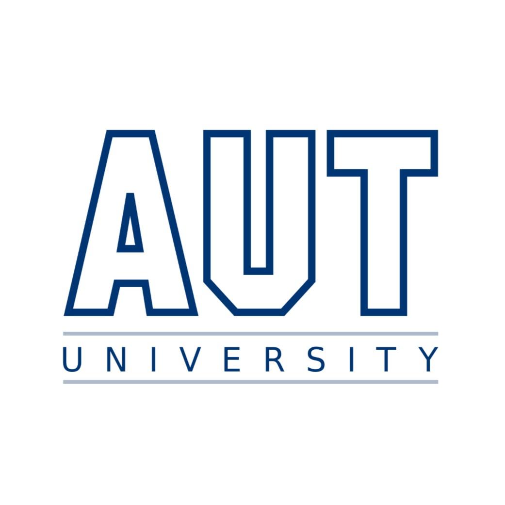 AUT University.jpg