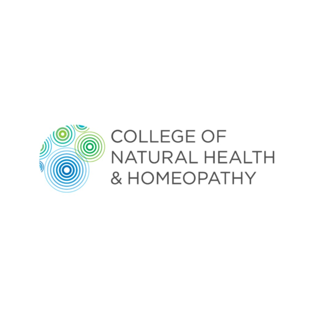 College of Natural Health and Homeopathy.jpg