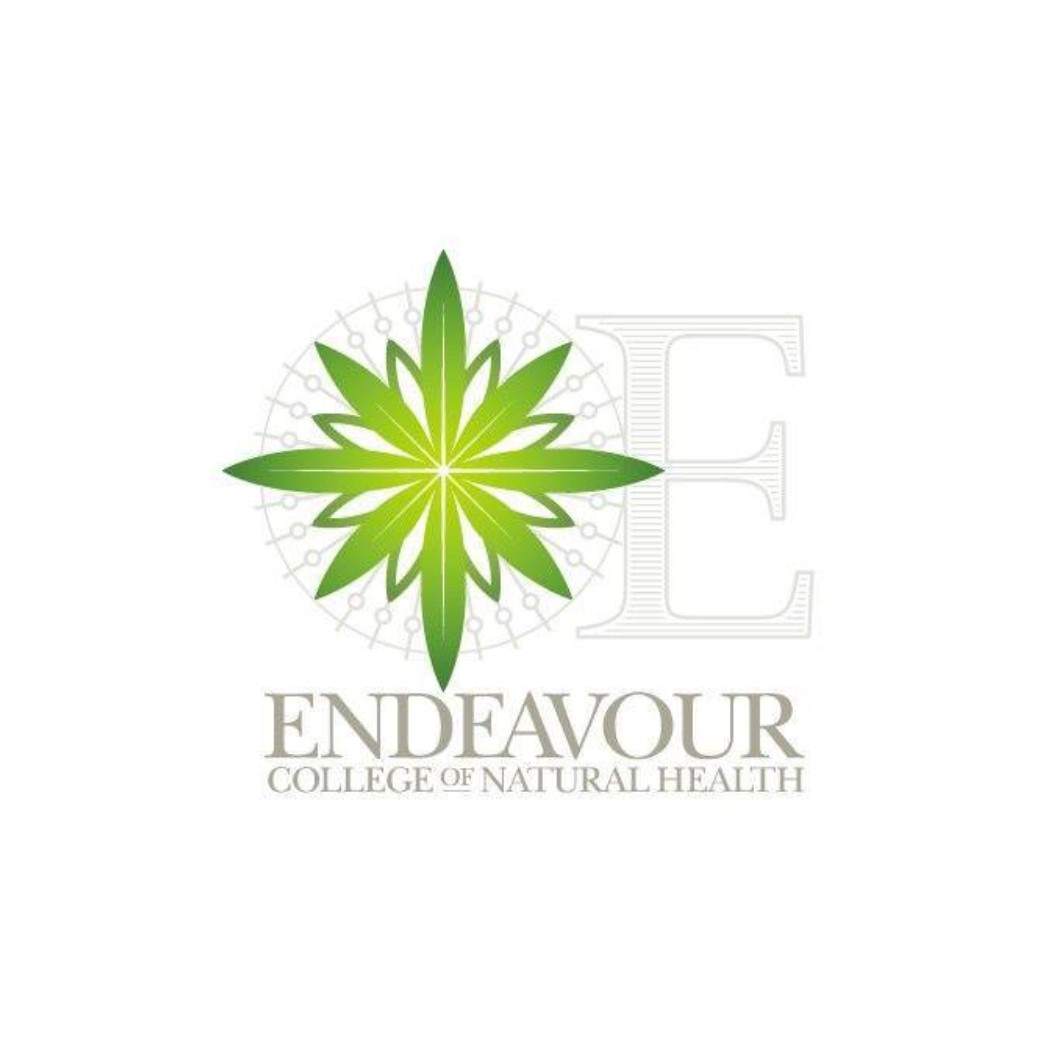 Endeavour College of Natural Health.jpg