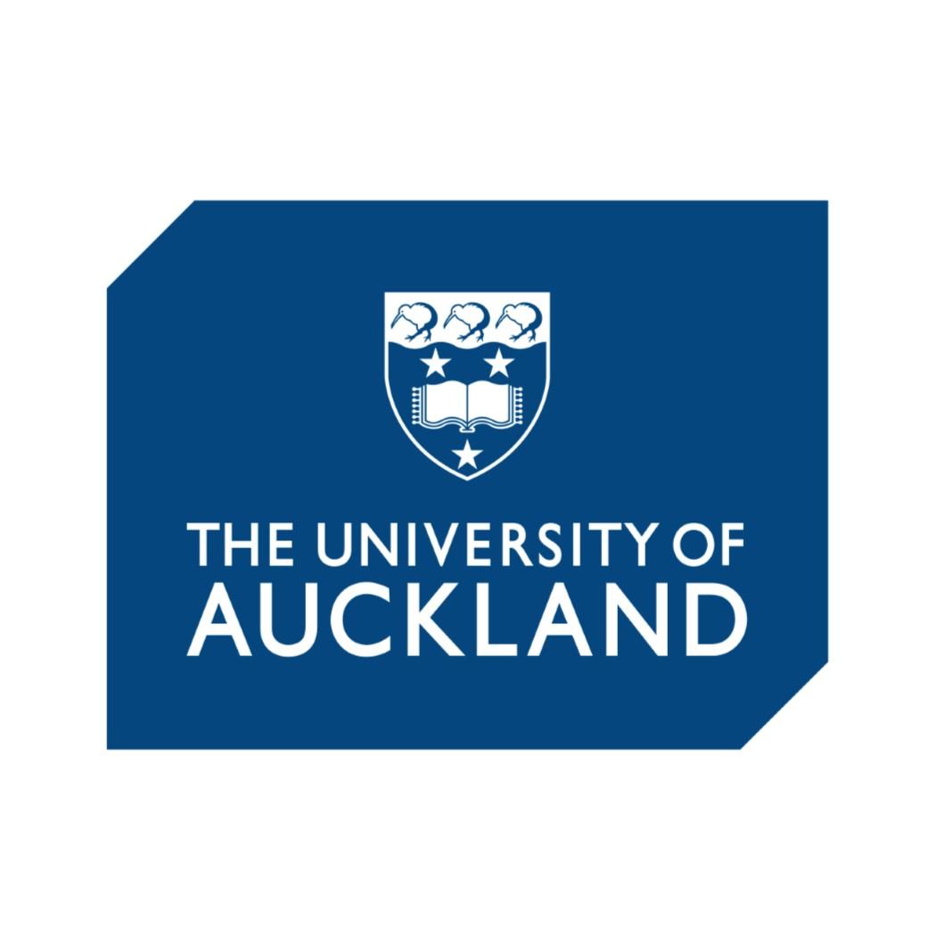 The University of Auckland.jpg