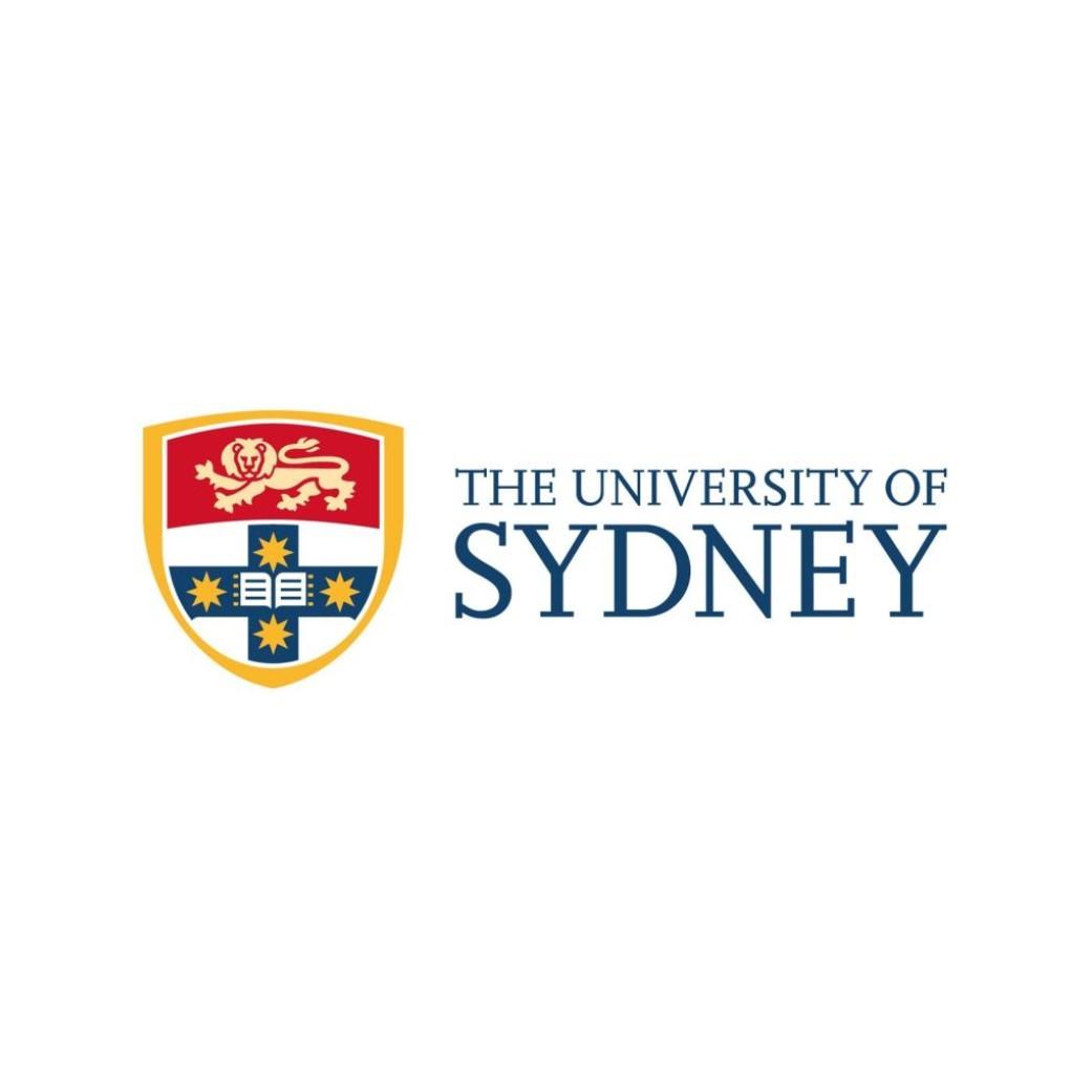 The University of Sydney.jpg