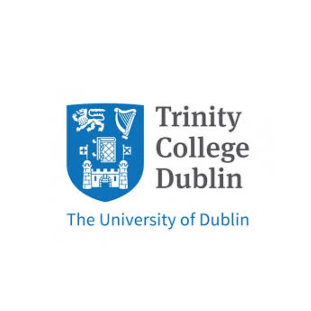 Trinity College Dublin.jpg