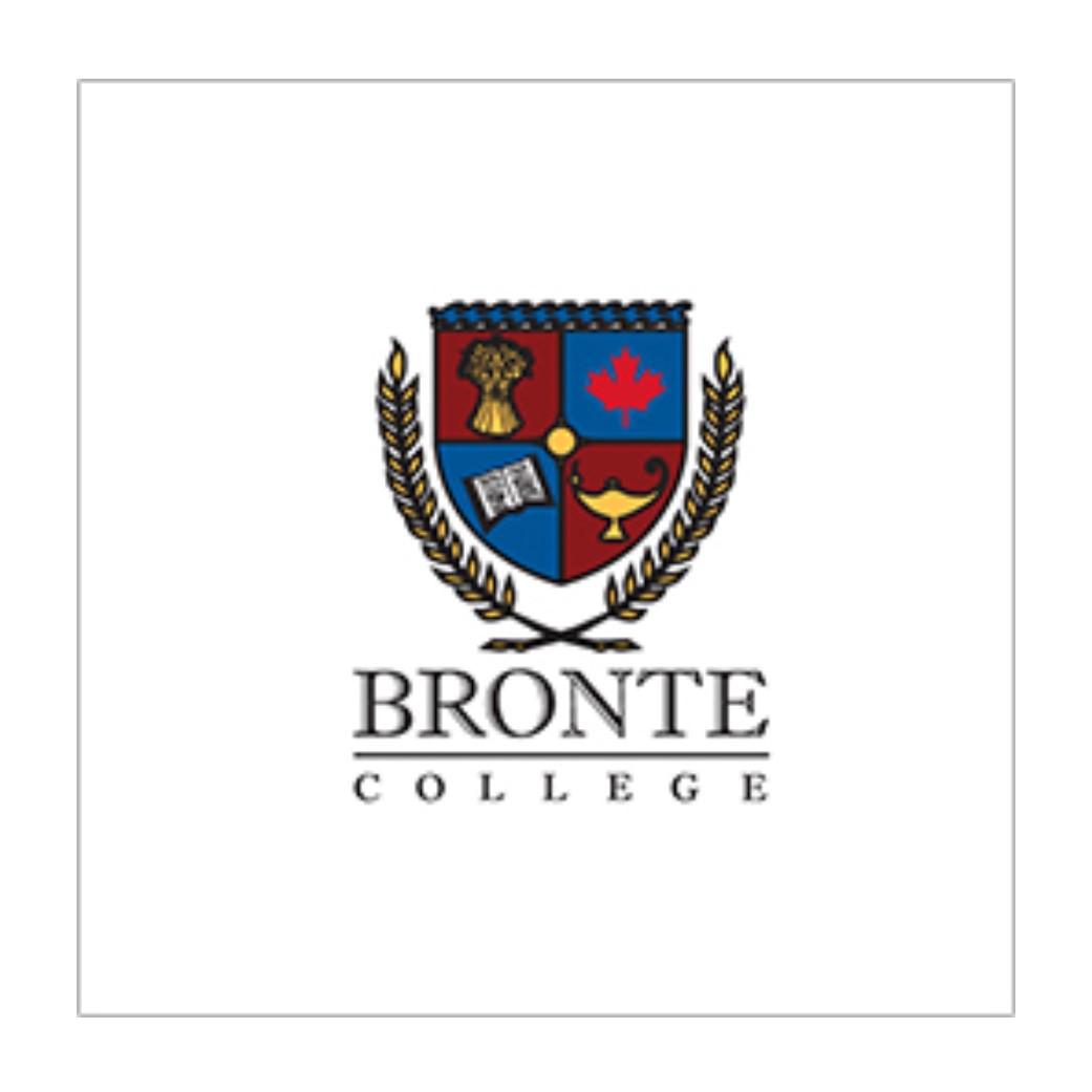 Bronte College.jpg
